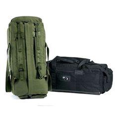 31 Best Military Duffle Bags images  1c2ca503361d3