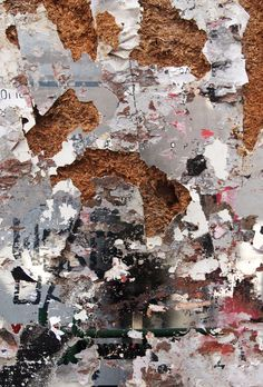 Artwork by Nikolaos Mainaris (2016) Digital Collage & Decollage