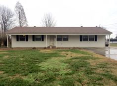 2318 Harriet Lane $135,000   On the Market 91 Days! Cooperating Company: Century 21 Partners