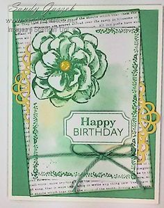 Paper Pumpkin - April 2019 - Sentimental Rose.  Click on link to see all of my alternative Sentimental Rose PP Cards. Healing Hugs, Stampin Up Paper Pumpkin, Stamping, Card Ideas, Alternative, Card Making, Happy Birthday, Anniversary, Scrapbooking