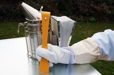 Beekeeping Equipment Quick Start Kit | worldofbeekeeping.com