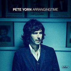 Pete Yorn - Arranging Time [180g Vinyl]