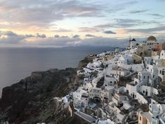 Here is everything you will need to know if this is your first time visiting Santorini. https://santoriniplus.net/blog/santorini-first-time-visitors