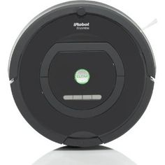 Amazon.com: iRobot Roomba Vacuum Cleaning Robot Floorcare - Spring Cleaning