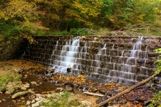 Antietam Lake Park - Reading, PA Reading Pa, Lake Park, Railroad Tracks, Hiking, Travel, Walks, Viajes, Destinations, Traveling