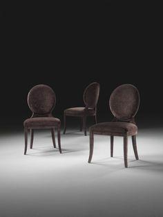 Margherita Dining Chair - KLAB DESIGN