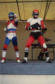 Ranger Armor, Space Warriors, Pawer Rangers, Cypress Hill, Mecha Anime, Cosplay Costumes, Pixar, Deadpool, Spiderman