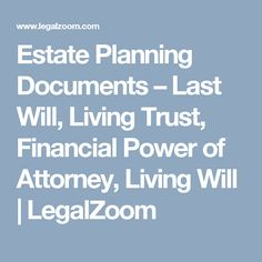 Why Make A Lasting Power Of Attorney Practical Information On How