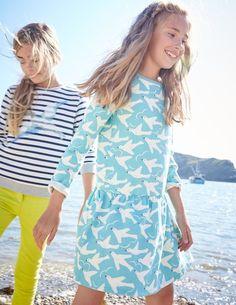 http://www.bodenpreview.co.uk/en-GB/Girls-1H-12yrs-Dresses/Day-Dresses/33410/Girls-1H-12yrs-The-Sweatshirt-Dress.html?NavGroupID=4