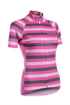 55024d9d9 Full Zip Cycling Jerseys