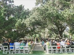 Affordable Wedding Venues In Southern California