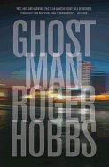 """Ghostman by Roger Hobbs. The sensation of the 2011 Frankfurt Book Fair: a stunningly dark first novel that is sure to become a major publishing event. When a casino robbery in Atlantic City goes horribly awry the man who orchestrated it is obliged to call in a favor from """"Jack, O who keeps his identity a closely guarded secret."""