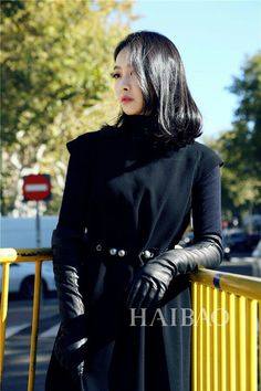 Victoria Song f(x) for Haibao