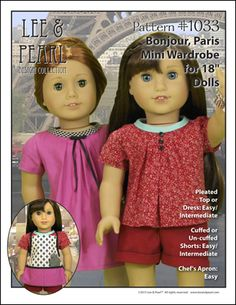 """LEE & PEARL™  