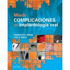 See how to effectively manage ALL dental implant complications throughout ALL phases of treatment! Avoiding Complications in Oral Implantology provides evidence Got Books, Books To Read, Implant Dentistry, Medicine Book, School Of Engineering, What To Read, Book Authors, Ebook Pdf, Audio Books