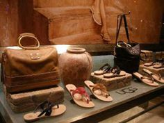 ugg store 5th avenue new york