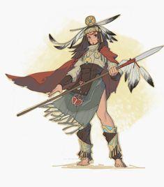 Fantasy Character Design, Character Design Inspiration, Character Concept, Character Art, Concept Art, Manga Characters, Fantasy Characters, Female Characters, Pathfinder Character