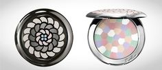 First Look: Guerlain's Météorites make up collection