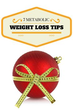 Fight holiday weight gain with these 7 tips:  http://www.merrittclubs.com/blog/?p=3147 #Fitness #nutrition