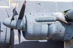 Avro Shackleton, South African Air Force, Navy Aircraft, Royal Air Force, Royal Navy, Lancaster, Planes, Fighter Jets, Engine