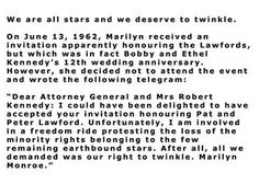 . Fake Quotes, Ethel Kennedy, Attorney General, Wedding Anniversary, Facts, Invitations, Writing, Marriage Anniversary, Wedding Day