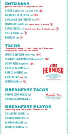 breakfast menu layout google search class project pinterest breakfast menu menu layout and menu