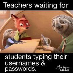 93 Likes, 10 Comments – Proud to be a teacher ( on Instagr… - Humor Teaching Memes, Teaching Schools, Best Teacher, School Teacher, Teacher Stuff, Teacher Humour, Funny Teacher Memes, Funny Teachers, Teacher Sayings