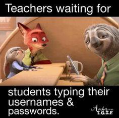 93 Likes, 10 Comments – Proud to be a teacher ( on Instagr… - Humor Teaching Memes, Teaching Schools, Teacher Humour, Funny Teacher Memes, Funny Teachers, Teacher Sayings, Bored Teachers, Teacher Stuff, Dark Souls