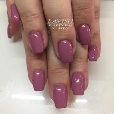 lavishbeautybar.whitby on Bild Gram • Posts, Videos & Stories #bildgram 💖•• Lavish Beauty Bar Whitby ☎️ 905-493-1206 book your appointment today! 201-1022 Brock st S.Whitby.On L1N 4L8 ⌛️Monday-Saturday 10AM _ 7 PM Sunday is close ❌ Online booking lavishbeautybar.setmore.com 💌lavishbeautybarltdgmail.com . . #whitby #whitbynails #durham #durhamregion #nails #nailnart #naildesign #nailaddict #manicure #pedicure #gno #oshawa #ajax #pickering #glitternails #lavishbeautybarwhitby #whitbyma... Durham Region, Beauty Bar, Nail Artist, Glitter Nails, Appointments, Pedicure, Nail Designs, Instagram Posts, Pedicures