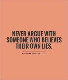 Top 24 Lies Quotes – Quotes Words Sayings Quotable Quotes, Motivational Quotes, Inspirational Quotes, Wisdom Quotes, Quotes Quotes, Karma Quotes, True Quotes, The Words, Intj