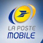 Saviez-vous que la Poste Mobile a un forfait avec 5Go? - http://www.applophile.fr/saviez-vous-que-la-poste-mobile-a-un-forfait-avec-5go/