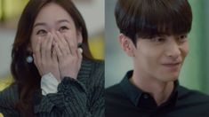 Lee Minki Showed His Aegyo for the First Time in [Beauty Inside]. Fans Cannot Calm Down Beauty Inside, Calm Down, Lee Min, The One, First Time, Fans, Interior, Movies, Beauty