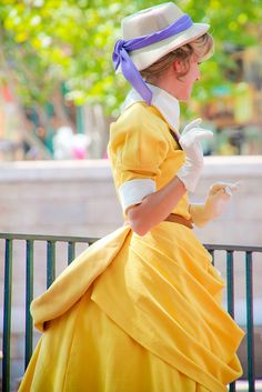 Customized Tarzan Jane Dress Cosplay Dress No Umbrella And Boots To Have A Unique National Style Home