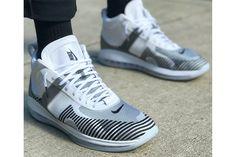 dd8b16294d735 A Closer Look at the John Elliott x Nike LeBron Icon
