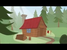 Digital Citizenship: Little Red Riding Mood: Cyber Bullying. This video is great for elementary students to understand why it is important to tell someone, such as a teacher, if they are the victim of cyberbullying. Technology Lessons, Teaching Technology, Digital Technology, Bullying Videos, Cyber Safety, Safety Kit, Digital Footprint, Information Literacy, Digital Literacy