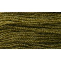 PEPPERMINT   gaywool dyes