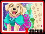 E Online, Online Gratis, Scooby Doo, Teddy Bear, Toys, Big, Fictional Characters, Adventure, Activity Toys
