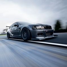 Schmiedmann BMW & MINI performance parts. #schmiedmann #bmwspecialist #bmw #tuning #instacar #instaauto #auto #car #bmwsport #carlook #cargramm #autotrend #caroftheday #cars #beamer #BMWRU #БМВ #drifting #racing @bmw_best_picture @bmw.photos #houseofbmw @bmwcoool @bmwrides @bmw.russian @bmw_world_ua #bmwhub #IG_BMW