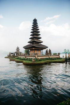 Instagram Spots In Bali (30 of 41)