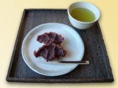 おせきもち 京都伏見 Takoyaki, Japanese Sweets, Mochi, Kyoto, Menu, Food, Japanese Candy, Menu Board Design, Essen