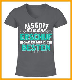 familie alles - Shirts für mutter (*Partner-Link)