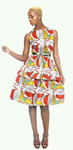fb ♥Issa Karry Dress ● KaylaKay