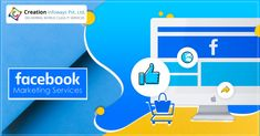 Currently, Facebook Ads is an essential tool to attract potential customers and increase sales. But implementing it separately from a comprehensive marketing strategy that contains it, can lead to unproductive management. Here some advantages of managing Facebook Ads with a digital agency are shared. Facebook Marketing Strategy, Social Media Marketing Agency, Digital Marketing, Marketing Strategies, S Mo, Search Engine Optimization, Increase Sales, Ads, Competitor Analysis
