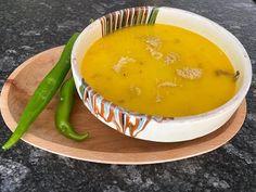 Reteta de CIORBA de BURTA🤗 (DEFINITIVA) - YouTube Soup Recipes, Recipies, I Foods, Pudding, Supe, Cooking, Desserts, Youtube, Recipes