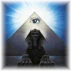 Čas se vysmívá všemu – ale pyramidy se vysmívají času (Staré arabské přísloví) - Babinet.cz