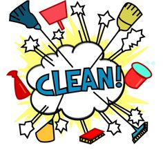 Cleaning Up Your Website for the New Year
