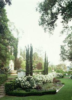 garden-design #gardendesign #gardenideas