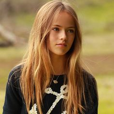 Kristina Pimenova pictures and photos Teen Models, Old Models, Young Models, The Most Beautiful Girl, Beautiful Children, Beautiful Women, Russian Beauty, Belle Photo, Cool Kids