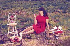 How to Picnic, Rachel Khoo, Life & Style - London Evening Standard