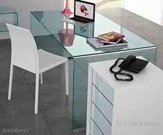 mesa-escritorio-cristal-concord-150x80-cm.jpg (600×500)